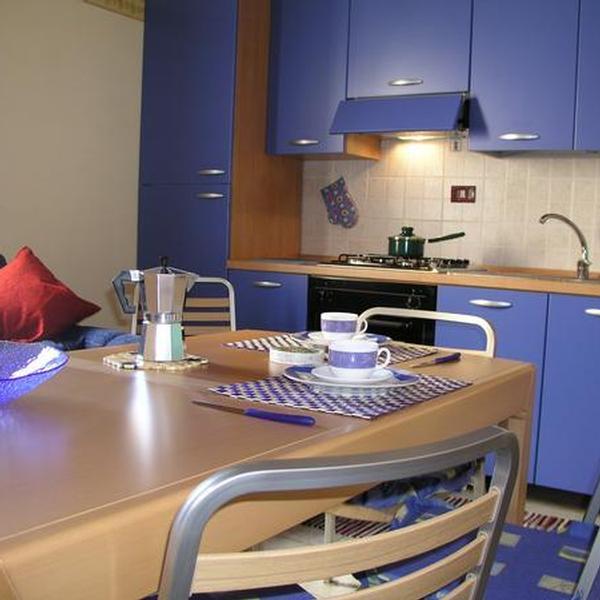 Apartaments Sciacca