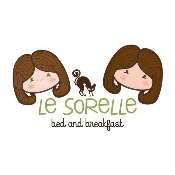 b&b le sorelle