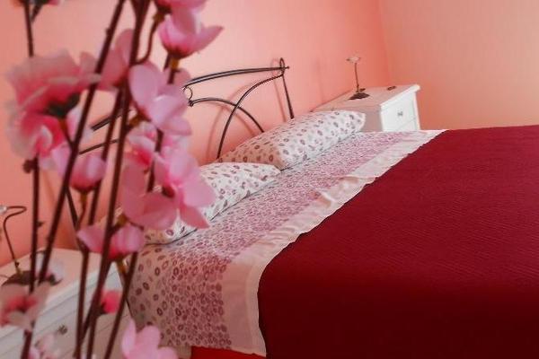 Le Tre Rose dell'Etna