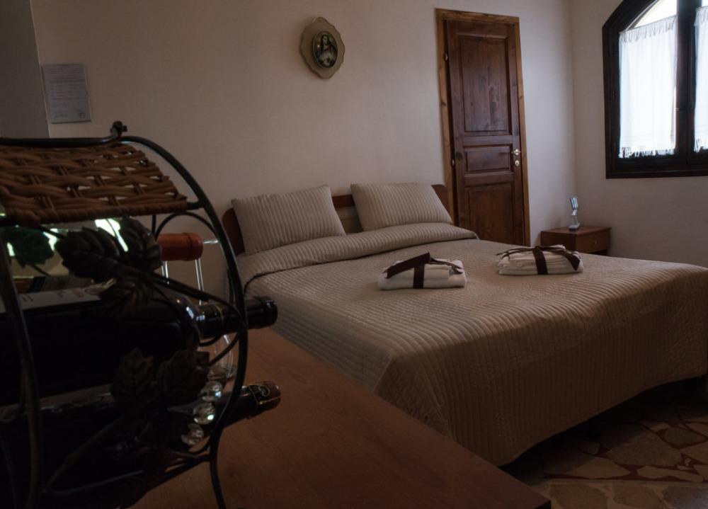 camera15269