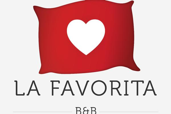 B&B La Favorita