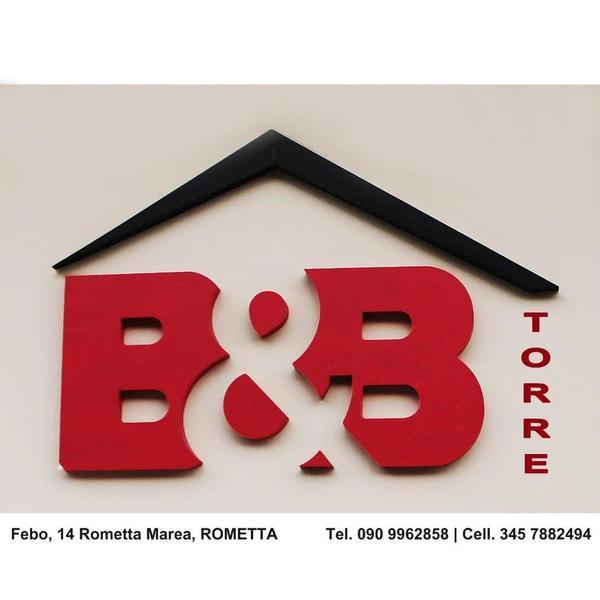 b&b torre