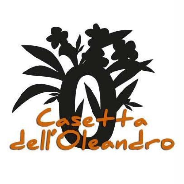 Casetta dell'Oleandro