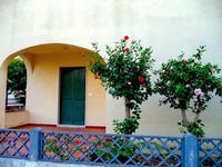 Azzurro Mare Casa Vacanze