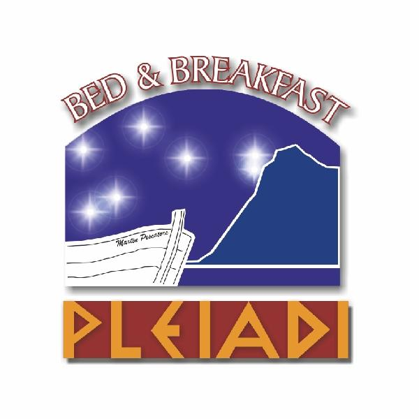 B&B Pleiadi