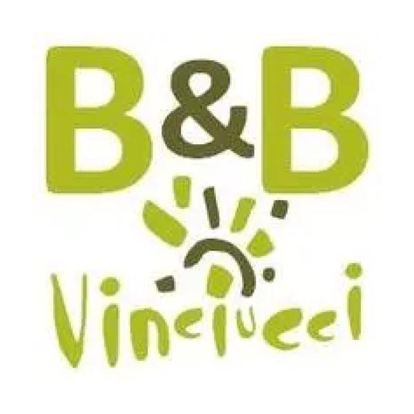 B&B Vinciucci