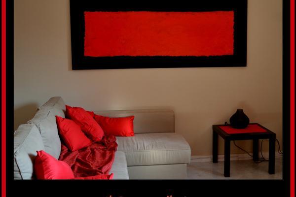 Il Rosso e Il Nero B&B