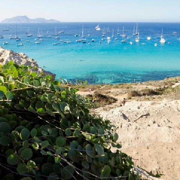 Case Vacanze Sant'Anna
