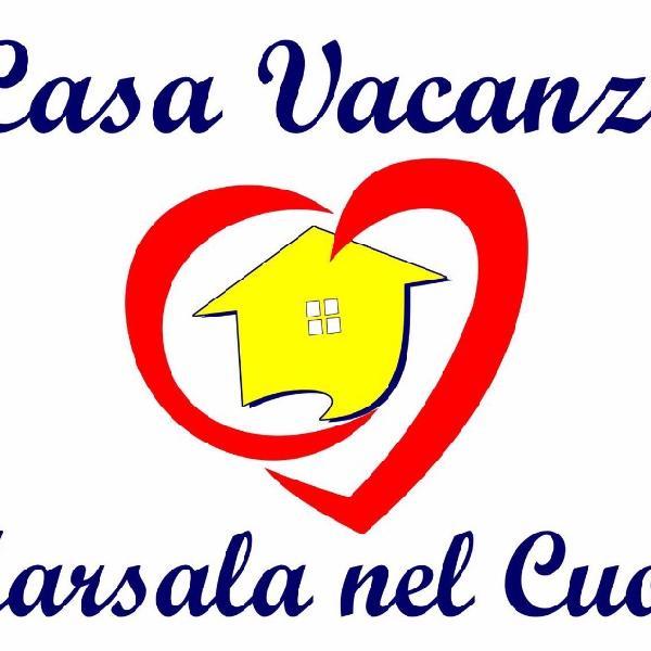 Casa Vacanze Marsala nel Cuore