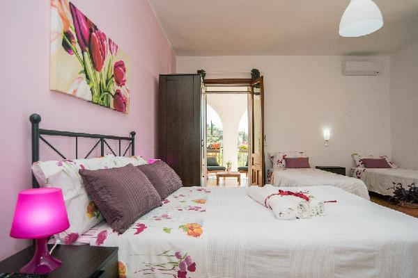 Bed & Breakfast Giulio