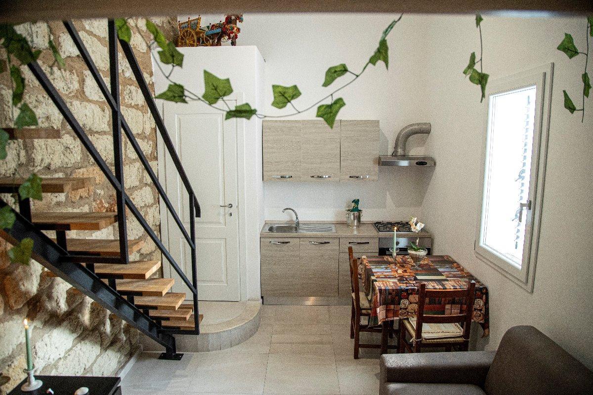 Suite con vasca jacuzzi 4