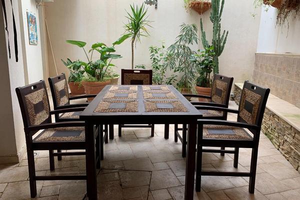 Casa Vacanze Hipparis