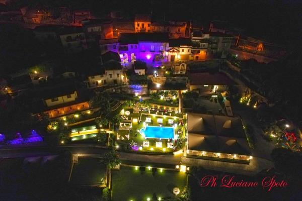 Villa Martius