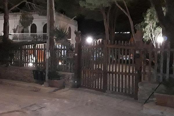 Villa Genna