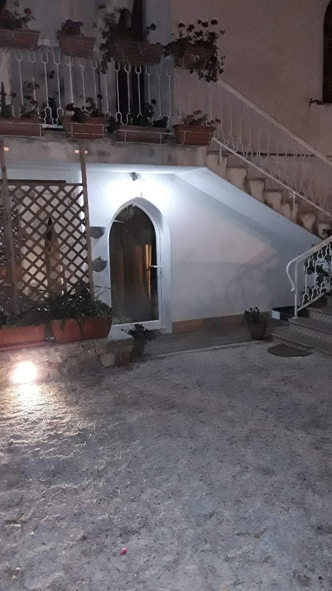 Villa Daniela al Mare