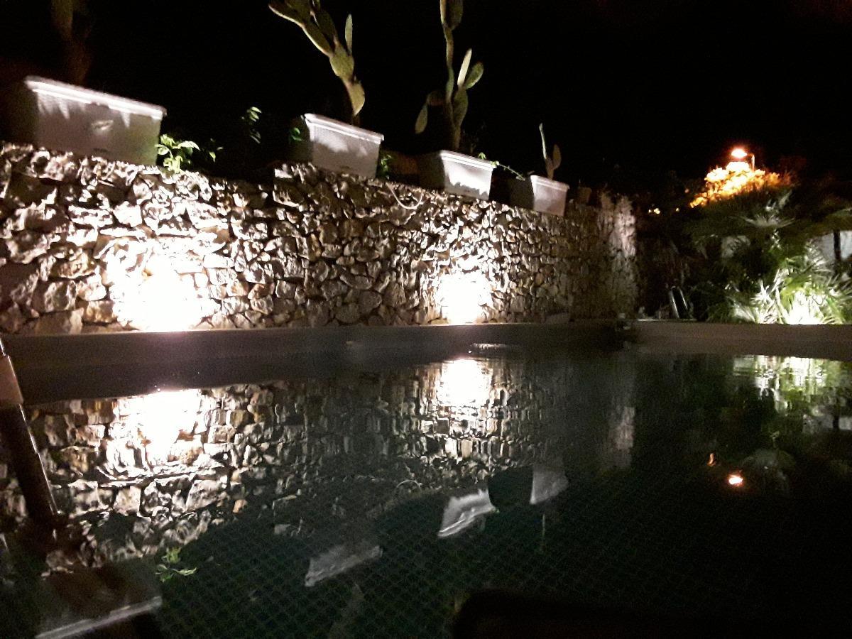 Villa Daniela al Mare 4