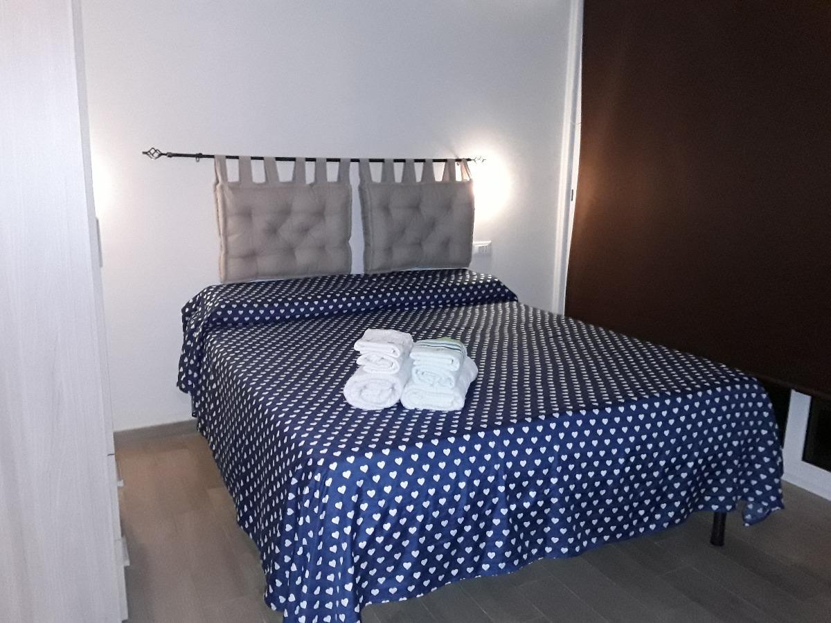 Villa Daniela al Mare 5
