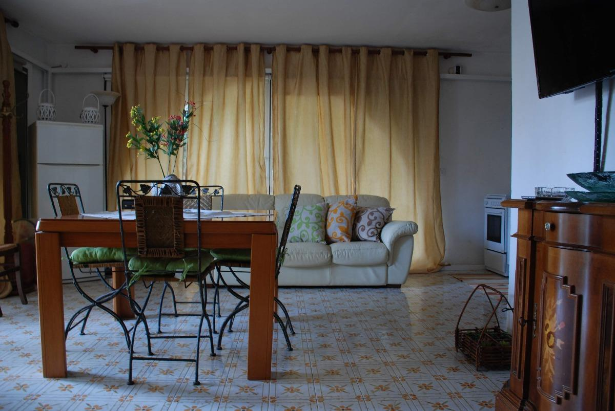 Villa Genna Nord 3