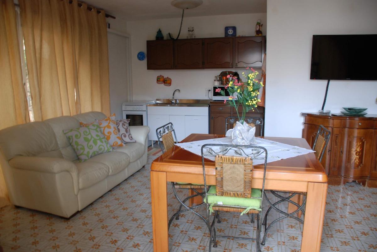 Villa Genna Nord 5