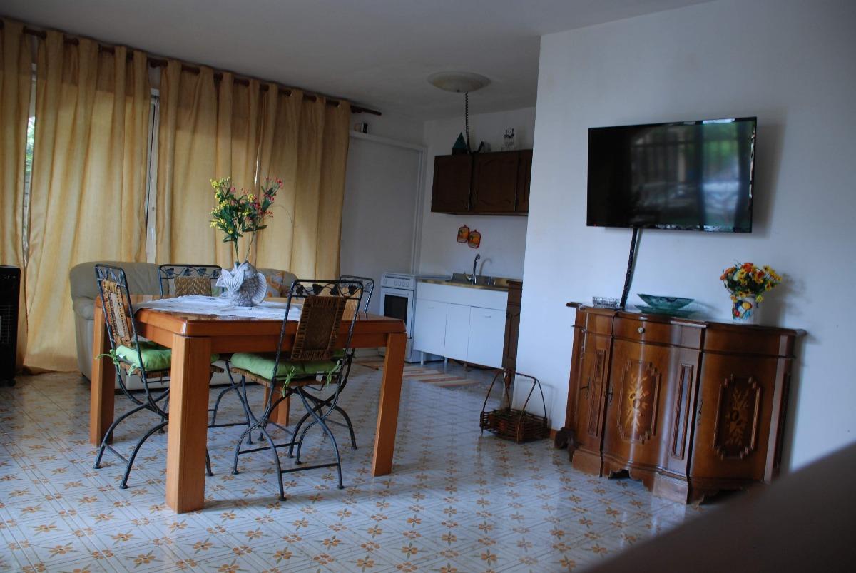 Villa Genna Sud al Mare