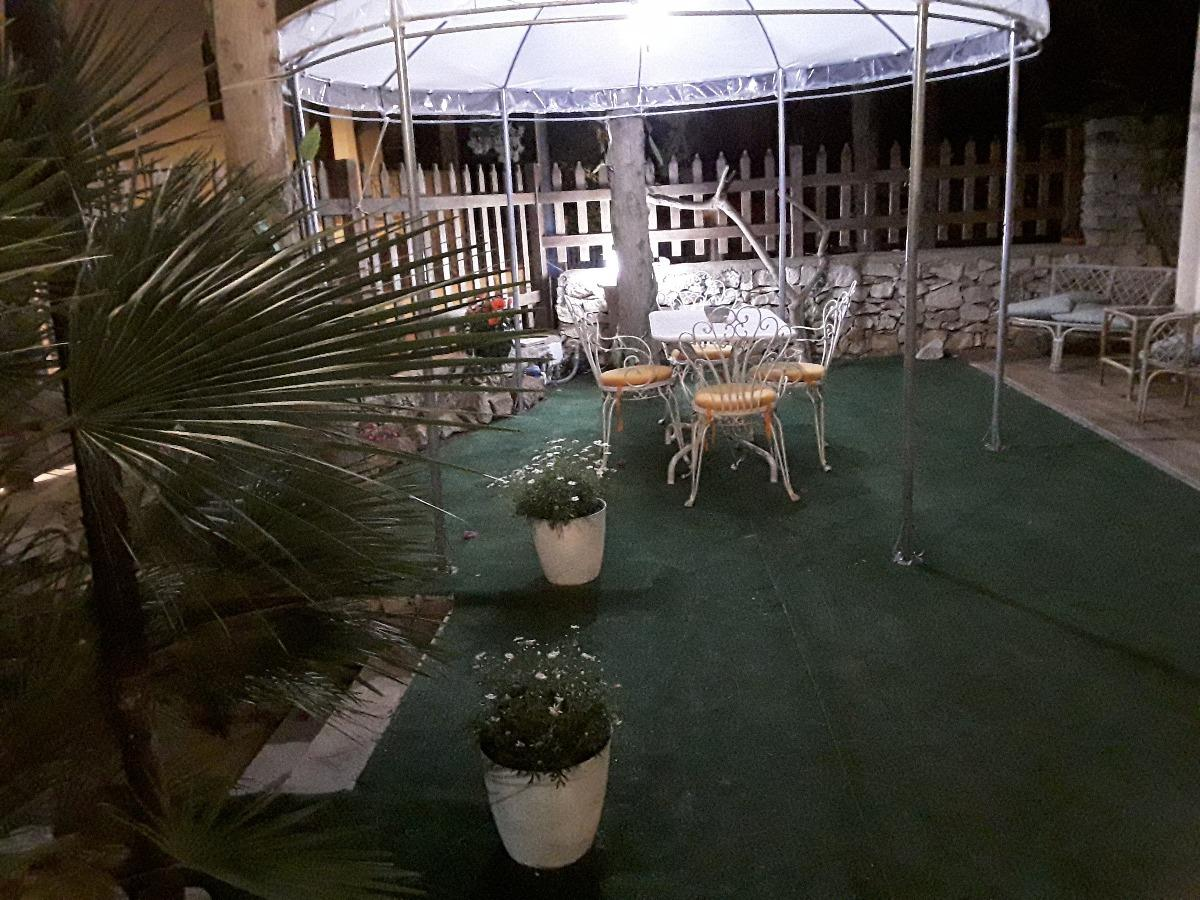 Villa Genna Sud al Mare 4