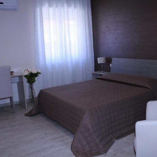 Bed & Breakfast del Corso