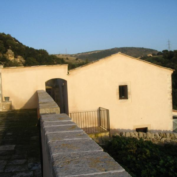 fattoria judica