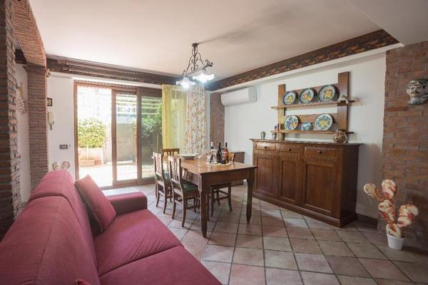 Sicilian Home Concept B&B