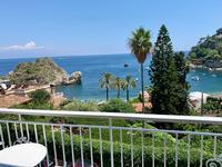 Suiteblu Sea View