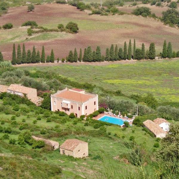 villa rica turismo rurale