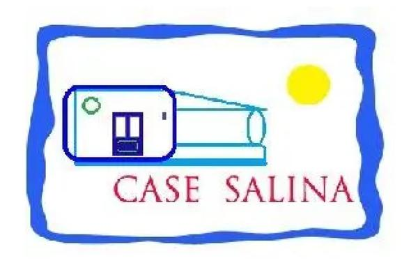 Case Vacanze Salina