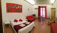 Appartamento max 4