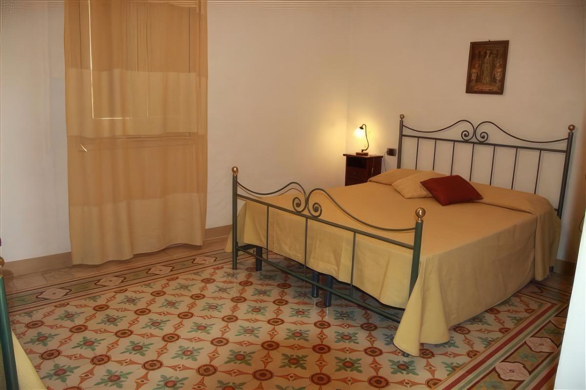 Miniappartamento 3