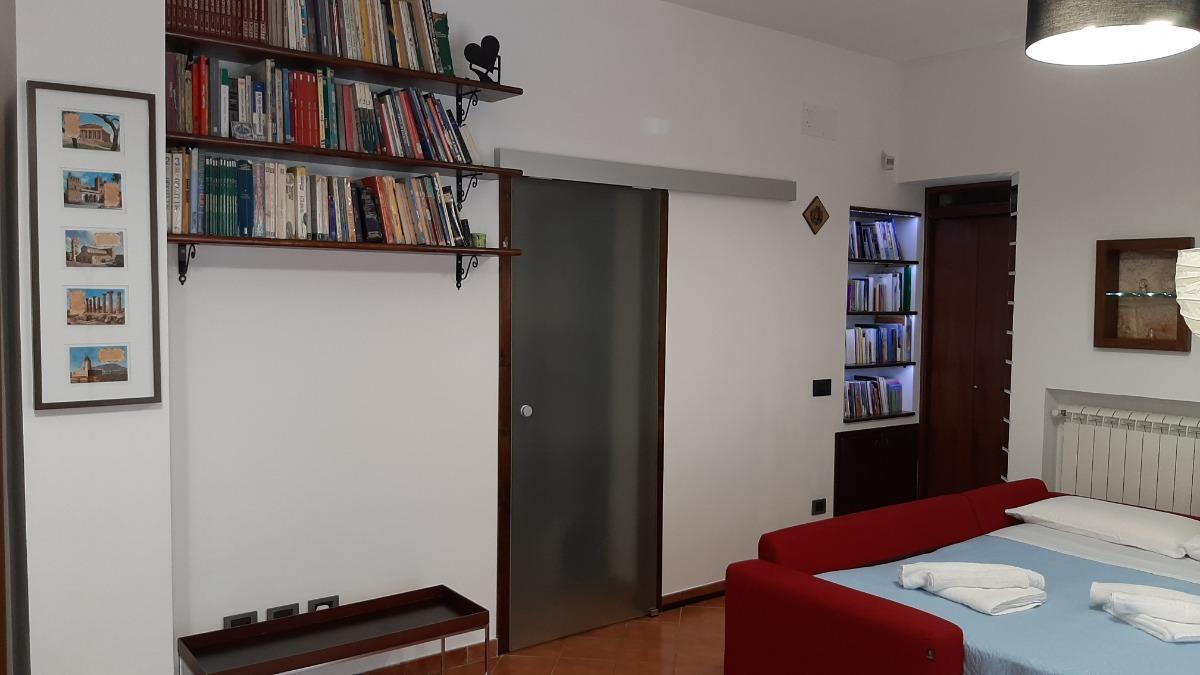Giusino 55 2