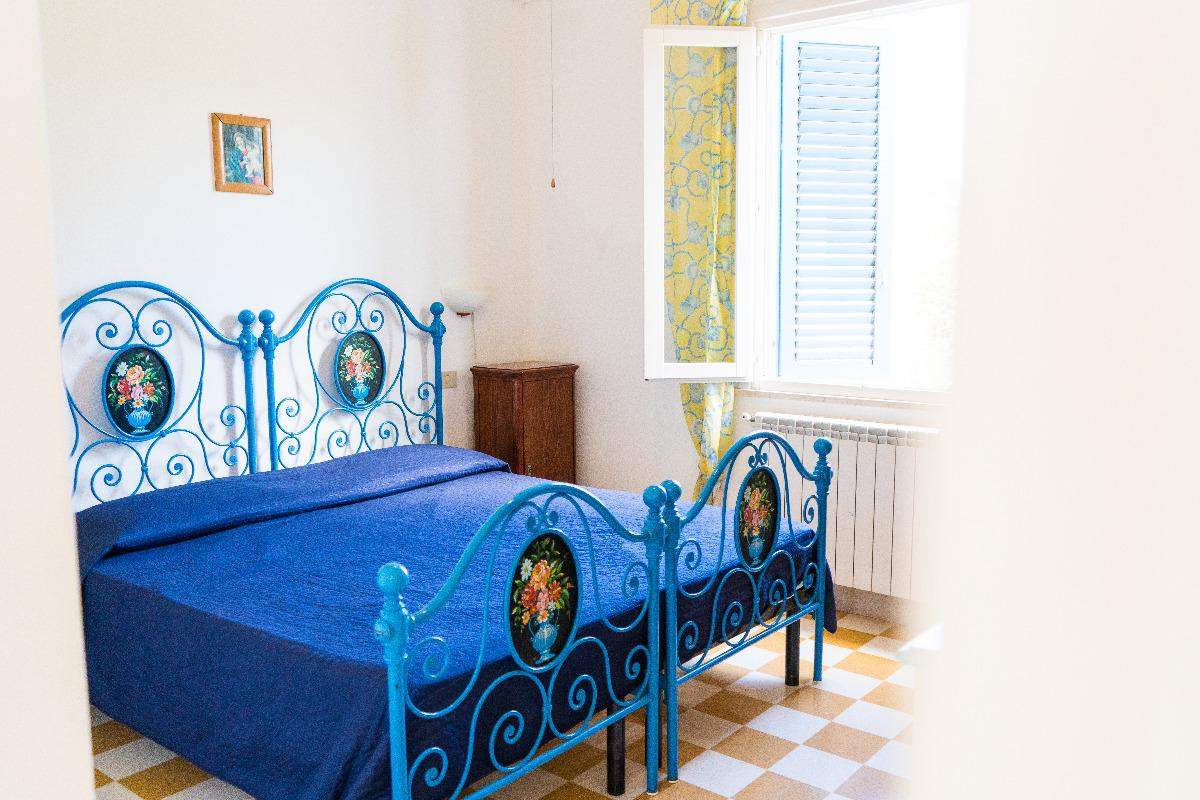 Villa Punta Lunga - Maresole 3