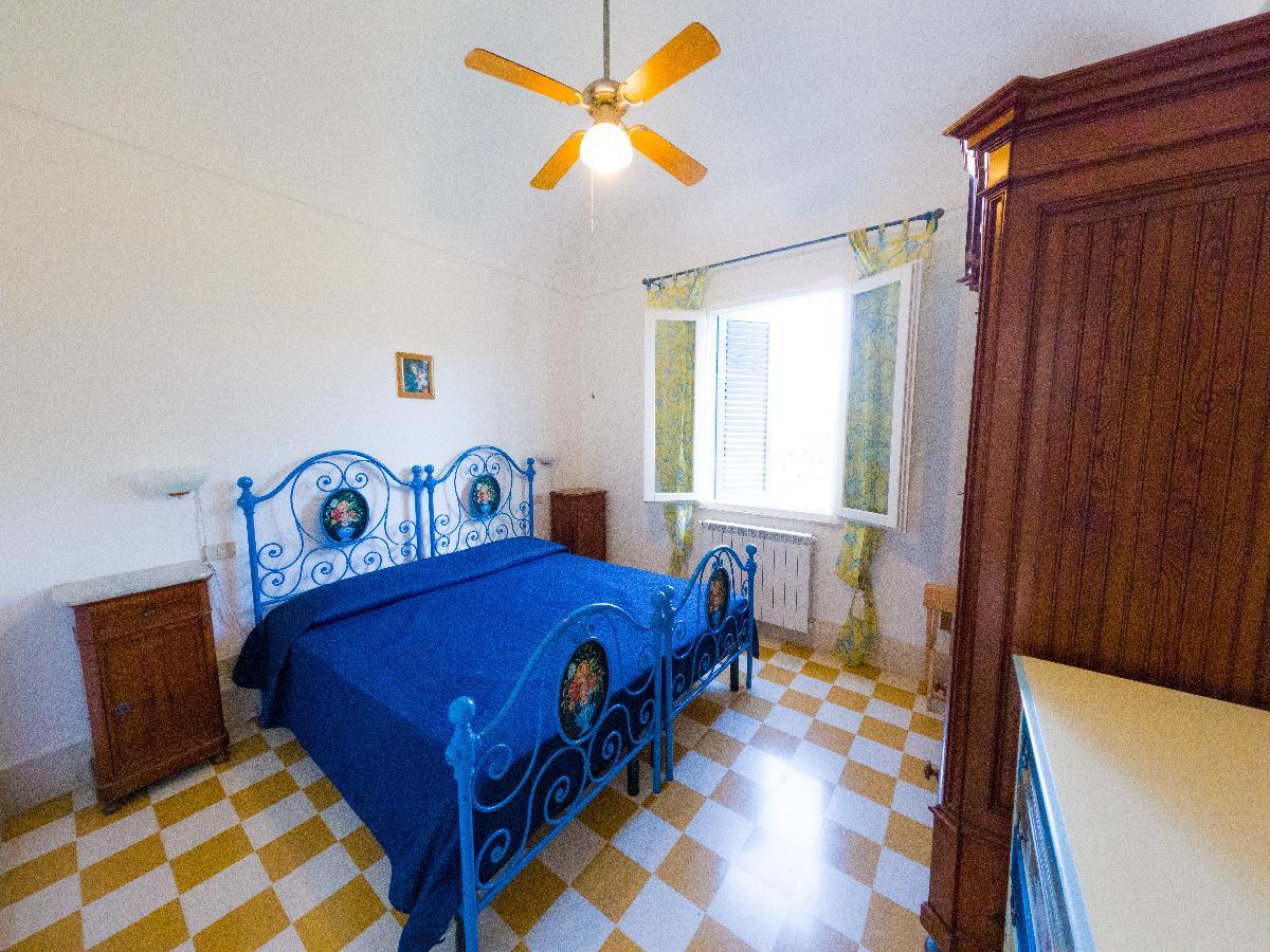Villa Punta Lunga - Maresole 4