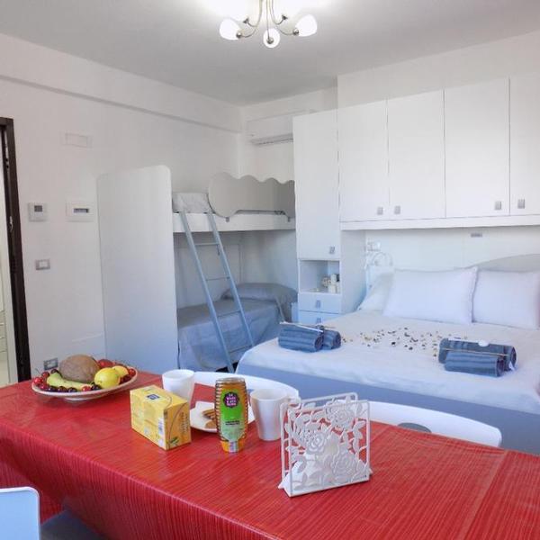 Casa Vacanza Pozzallo