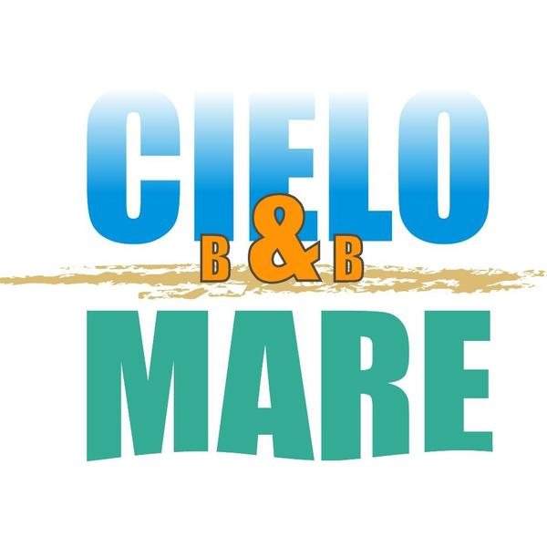 B&B Cielo & Mare