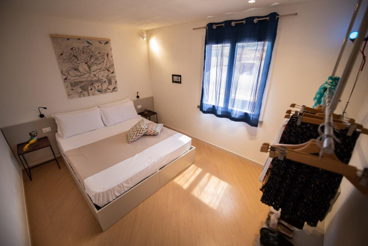 iPupi  Accommodation Ruggero 4