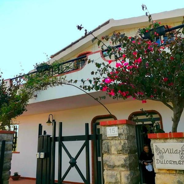 Casa Concetta