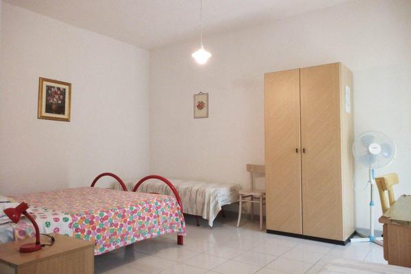 Affittacamere Lido Marchesana