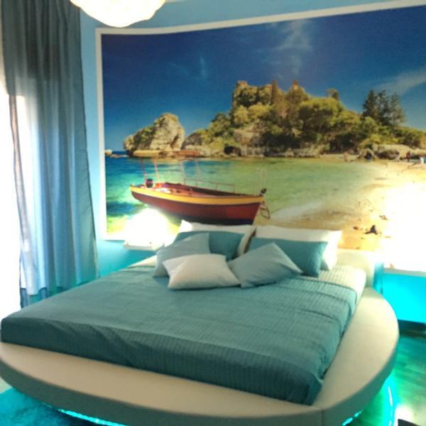 jolanda suite