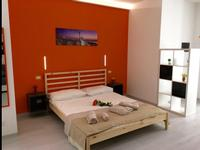 Casa Vacanze Ragusa 2 Orange
