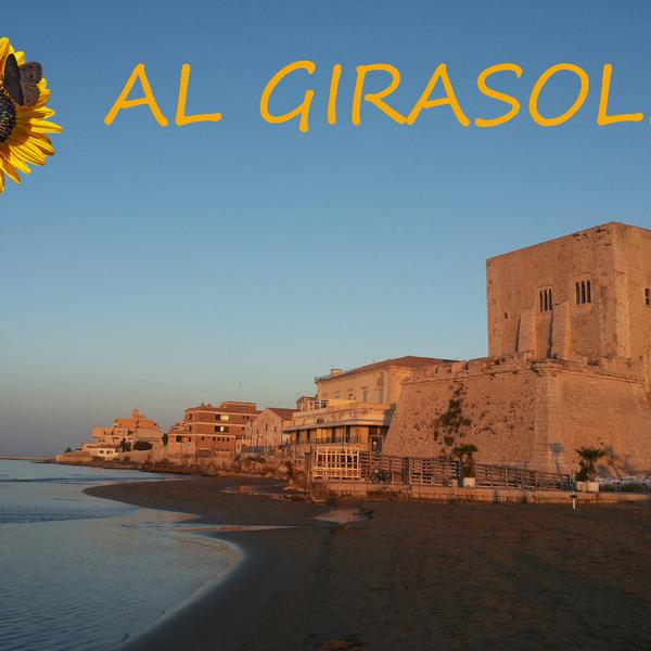 Al Girasole