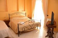 Suite Con Balcone Pr