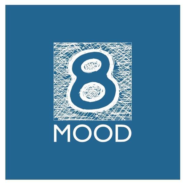 ottomood b&b
