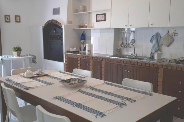 Casa Lipari