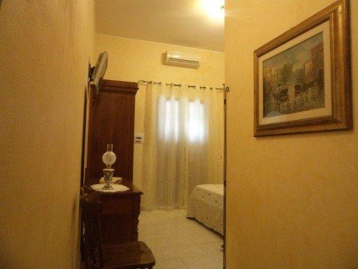 camera48895