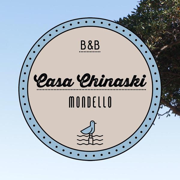 B&B Casa Chinaski