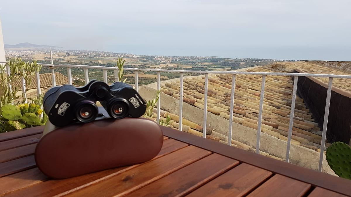 camera50539